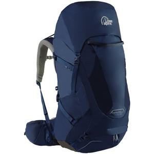 Lowe Alpine Manaslu ND50:65