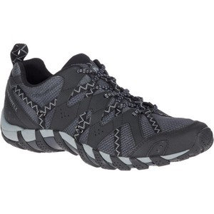 Merrell Men's Waterpro Maipo 2 Trainer