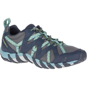 Merrell Women's Waterpro Maipo 2 Trainer