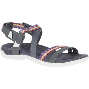 Merrell Women's District Mendi Backstrap Sandal