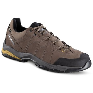 Scarpa Men's Moraine Plus GTX