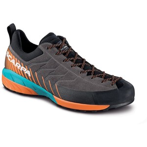 Scarpa Men's Mescalito Shoe