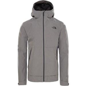 The North Face Men's Millerton Jacket (SALE ITEM - 2020)