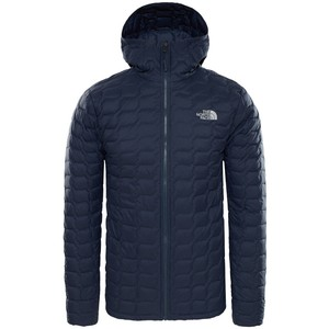 The North Face Men's Thermoball Hoodie (SALE ITEM - 2019)