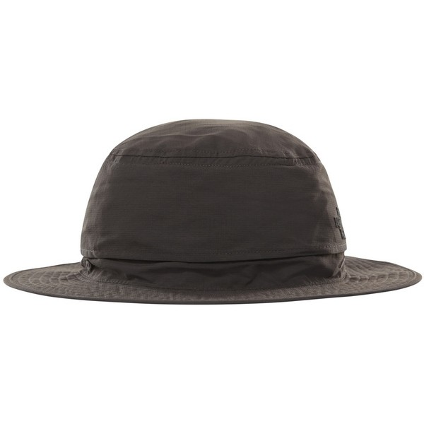 b224c6dc99ef0 The North Face Horizon Breeze Brimmer Hat - Outdoorkit