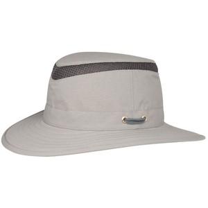 Tilley LTM5 Lighterweight Airflo Hat