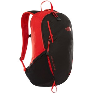 The North Face Kuhtai Evo 18 Daypack