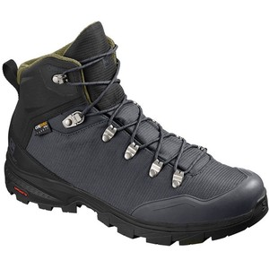 Salomon Men's Outback 500 GTX