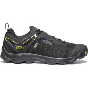Keen Men's Venture WP Hiking Shoes