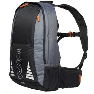 OMM Ultra 12 Rucksack