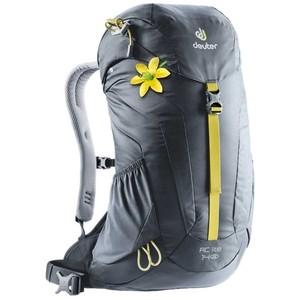 Deuter AC Lite 14 SL Daypack