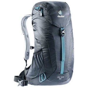 Deuter AC Lite 18 Daypack