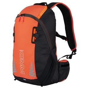 OMM Ultra 20 Rucksack