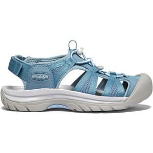 Keen Women's Venice II H2 Sandals