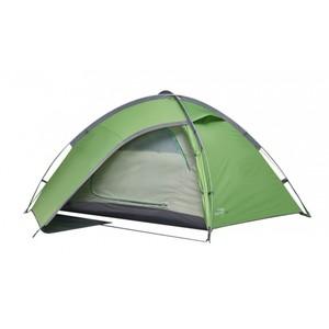 Vango Halo Pro 200 Tent