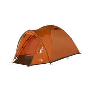 Vango Tay 200 Tent