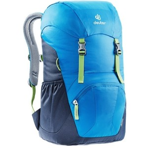 Deuter Kid's Junior Backpack (2017)