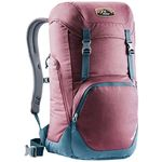 Deuter Walker 24 Daypack