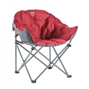 Vango Embrace Chair