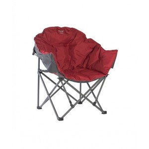 Vango Entwine Chair