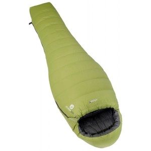 Vango Venom 600 Sleeping Bag