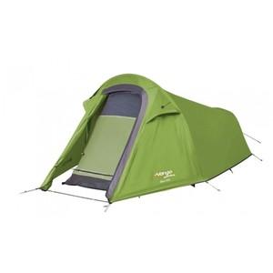 Vango Soul 100 Tent