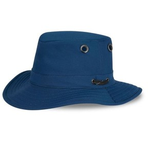 Tilley TP100 Polaris Hat
