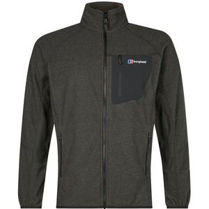 Berghaus Men's Deception 2.0 Fleece Jacket