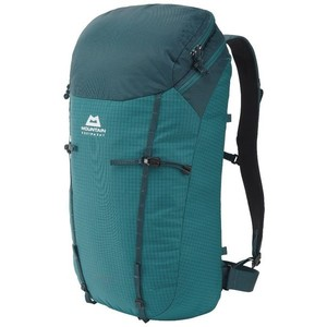 Mountain Equipment Goblin 30 Pack