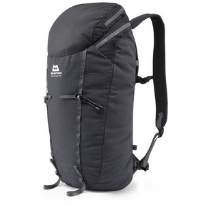 Mountain Equipment Goblin 24 Pack