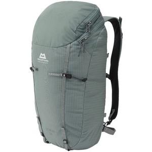 Mountain Equipment Goblin 24 Pack