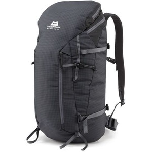 Mountain Equipment Goblin 27 Plus Pack
