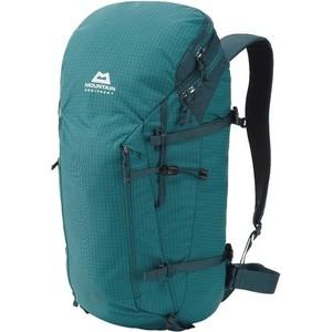 Mountain Equipment Goblin 27 Plus Pack