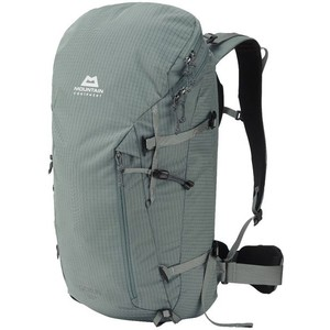 Mountain Equipment Goblin 33 Plus Pack