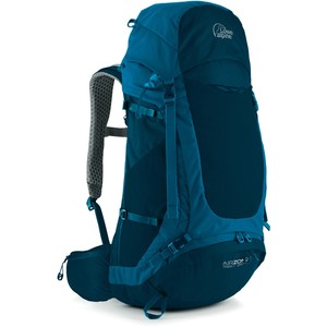 Lowe Alpine AirZone Trek + 35:45 Backpack