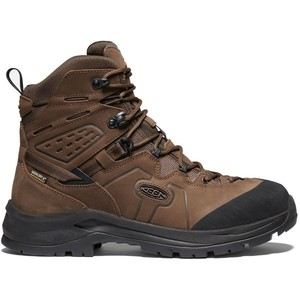 Keen Men's Karraig Waterproof Hiking Boots