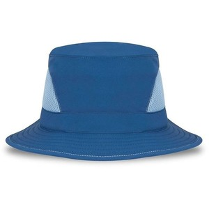 Tilley TAF 101 Algonquin Hat
