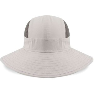 Tilley TAF 102 Pacifica Hat