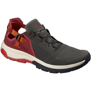 Salomon Men's Techamphibian 4 Shoe