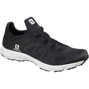 Salomon Men's Amphib Bold Shoe