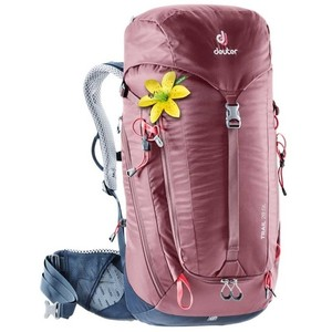 Deuter Women's Trail 28 SL
