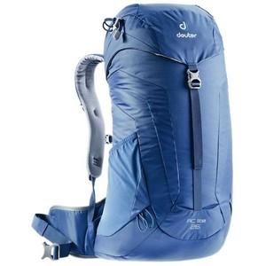 Deuter AC Lite 26 Daypack