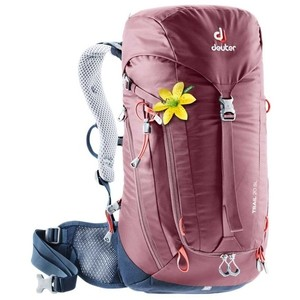 Deuter Women's Trail 20 SL
