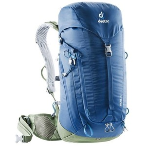 Deuter Trail 20