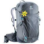 Deuter Trail Pro 30 SL