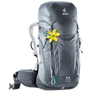 Deuter Women's Trail Pro 34 SL