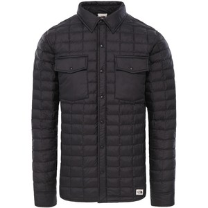 The North Face Men's Thermoball Snap Jacket (SALE ITEM - 2019)