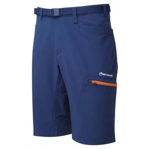 Montane Men's Dyno Stretch Shorts