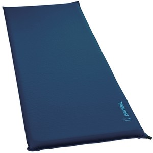 Therm-A-Rest Basecamp - Regular