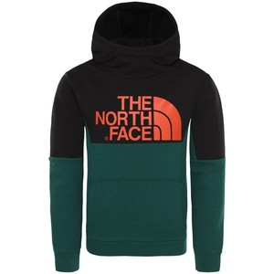 The North Face Youth South Peak Hoodie